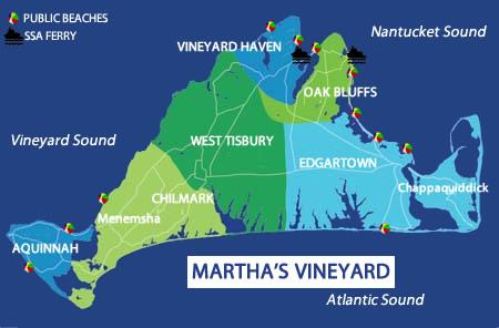Martha s Vineyard Vacation Rentals Martha s Vineyard line