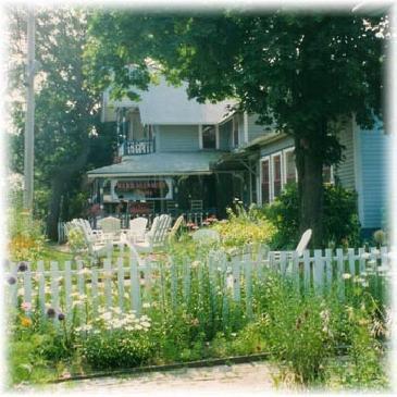 Narragansett House Martha S Vineyard