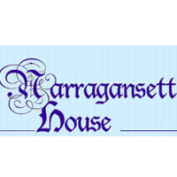 Narragansett House