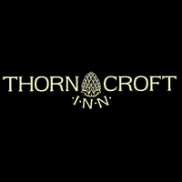 Thorncroft Inn Martha's Vineyard