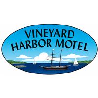 Vineyard Harbor Motel