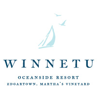Winnetu Oceanside Resort Martha's Vineyard