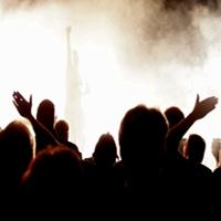 concert200