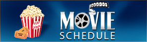 Movie Schedule Martha's Vineyard