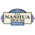 Nashua House Hotel Oak Bluffs Martha's Vineyard