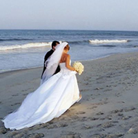 weddings on Martha's Vineyard