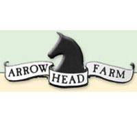 Arrowhead Farm Horseback Riding