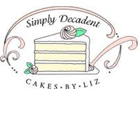 Cakes By Liz - Martha's Vineyard