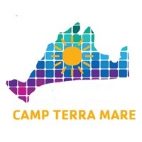 Camp Terra Mare at the YMCA