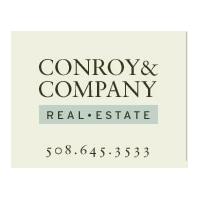 Conroy & Company Real Estate - Martha's Vineyard