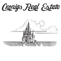 Cronig's Real Estate