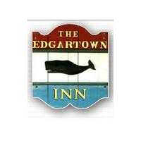 The Edgartown Inn - Martha's Vineyard