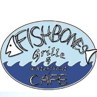 Fishbones Grille & Bar - Martha's Vineyard