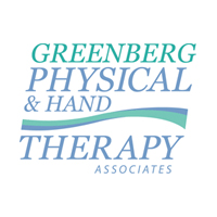 Greenberg-Physical Therapy