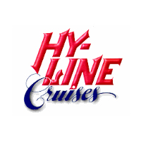 Hy-Line Cruises - Martha's Vineyard