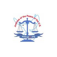 Officiant Justice Pringle of Martha's Vineyard