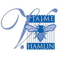 Jaime Hamlin