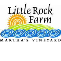 Little Rock Farm catering - Martha's Vineyard