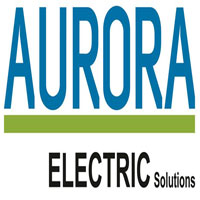 Aurora Electric Solutions
