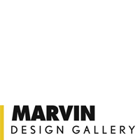 Marvin Windows & Doors - Martha's Vineyard