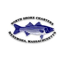 North Shore Charters - Martha's Vineyard
