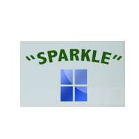 Sparkle Window Cleaning - Martha's Vineyard