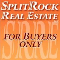 Split Rock Real Estate Buyer Agent
