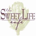 Sweet Life Café - Martha's Vineyard