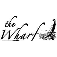 The Wharf
