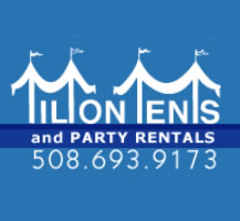 Tilton Tent Party Rentals