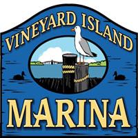 Vineyard_Island_Marina