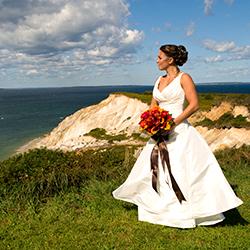 Wayne Smith Wedding Photography