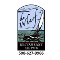 The Wharf Pub & Restaurant - Martha's Vineyard