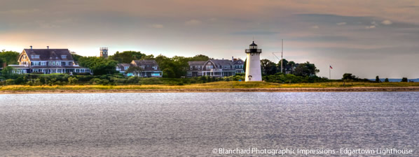 edgartownlighthouse2-blanchardphotographicimpressions