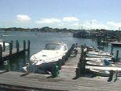 edgartown marine webcam