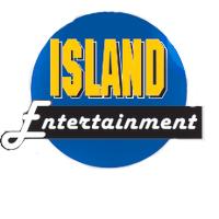island entertainment
