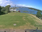 lagoonpond webcam