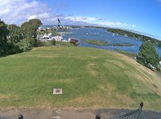 lagoonpond webcam