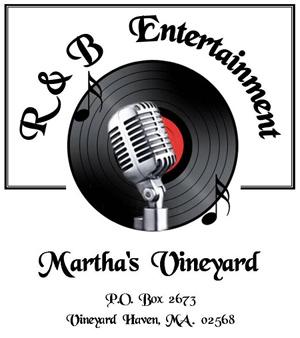 R & B Entertainment - DJ Service