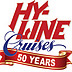 HyLine50Years72