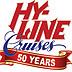 HyLine50Years72
