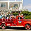 Micro Winnetu Fire Truck for MVOL website - 107 x 107 pixels