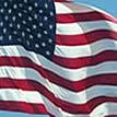 flag107