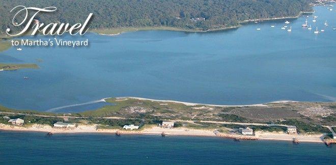Martha's Vineyard Island, Massachusetts | Martha's ...