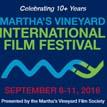Film Fest107