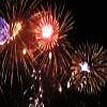 Fireworks107