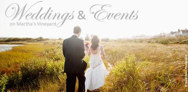weddings on martha