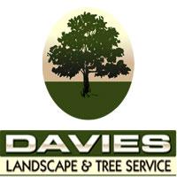 Davies Landscaping