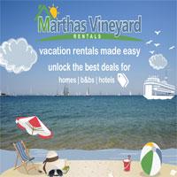 Martha's Vineyard Rentals