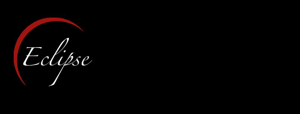 eclipse-logo7